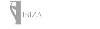 Ibiza Consulting