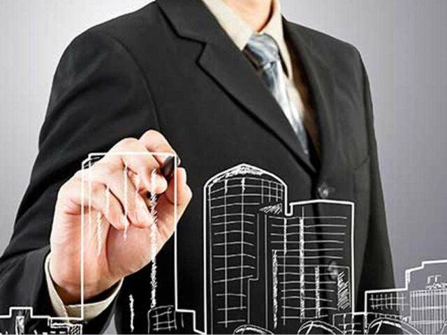 http://ibizaconsulting.com/wp-content/uploads/2019/02/ibiza-consulting-impuestos-incremento-valor-terrenos-640x480.jpg