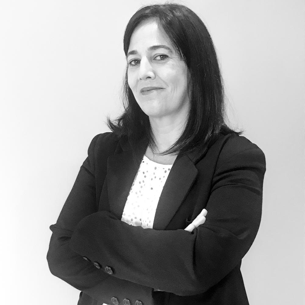 Laura Cerra