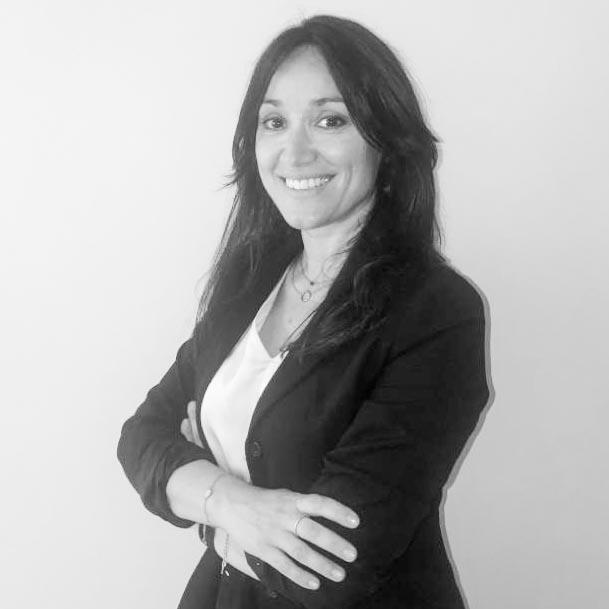 Raquel Berdonces Ibiza Consulting