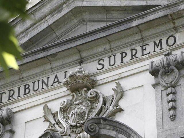 https://ibizaconsulting.com/wp-content/uploads/2019/02/ibiza-consulting-triunal-supremo-plusvalia-municipal-640x480.jpg