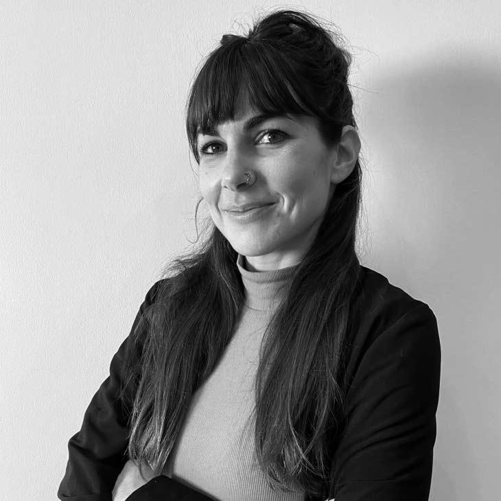 https://ibizaconsulting.com/wp-content/uploads/2021/01/Patricia-Sacristan-Ibiza-Consulting.jpg