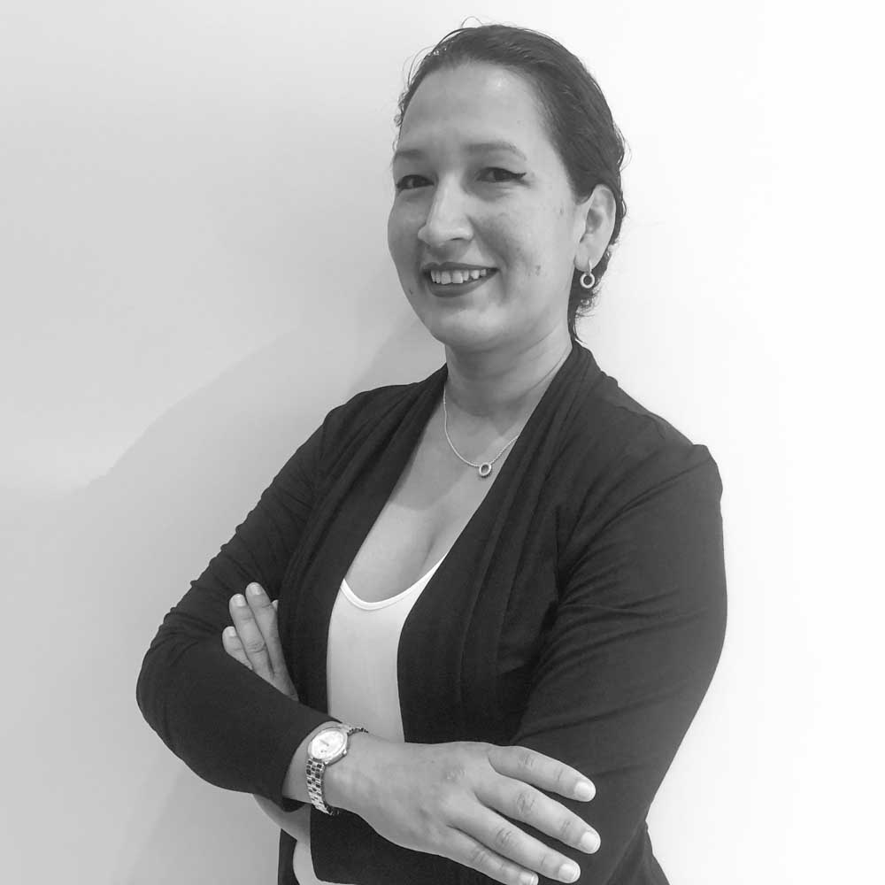 https://ibizaconsulting.com/wp-content/uploads/2021/07/Fernanda-Kuffo-Ibiza-Consulting.jpg